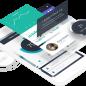微信小程序/公众平台开发